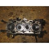 Mootor Saab/Opel/Alfa Romeo  1.9CDTI 88kw FGP90509